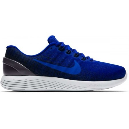 check out a2497 fcb17 Mens running shoes - Nike LUNARGLIDE 9 - 1