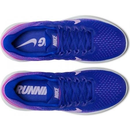 Nike LUNARGLIDE 9 W |