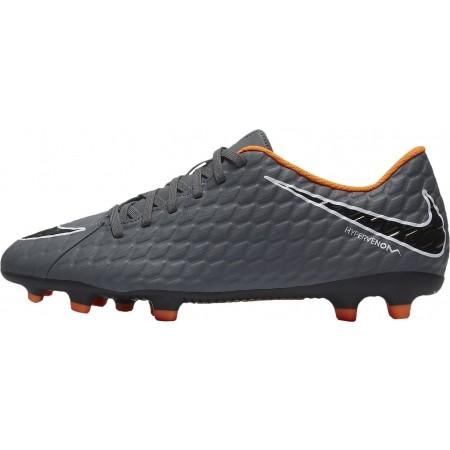 Obuwie piłkarskie męskie - Nike PHANTOM 3 CLUB FG - 2