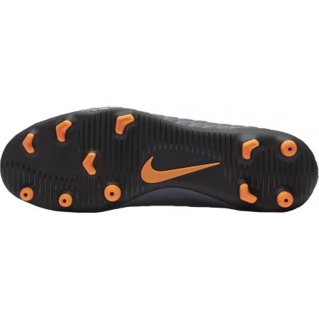 Obuwie piłkarskie męskie - Nike PHANTOM 3 CLUB FG - 5