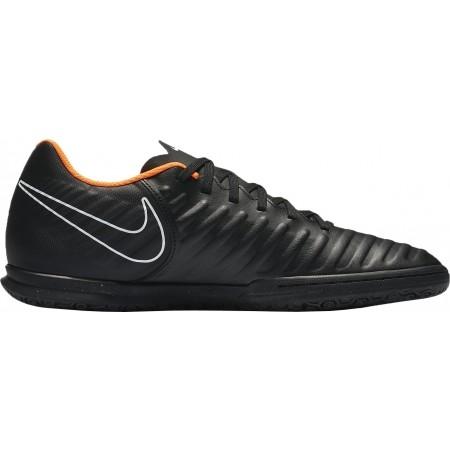 uk availability 2219b b5638 Men's indoor shoes - Nike TIEMPOX LEGEND VII CLUB IC - 1