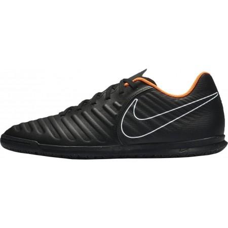 low priced 17e7e 41004 Men's indoor shoes - Nike TIEMPOX LEGEND VII CLUB IC - 2