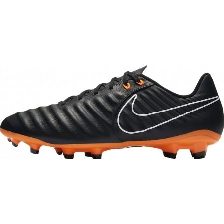 Obuwie piłkarskie męskie - Nike TIEMPO LEGEND VII ACADEMY FG - 2