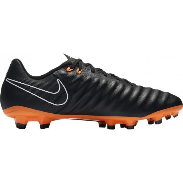 Nike JR TIEMPO LEGEND VII ACADEMY FG - Pánske kopačky