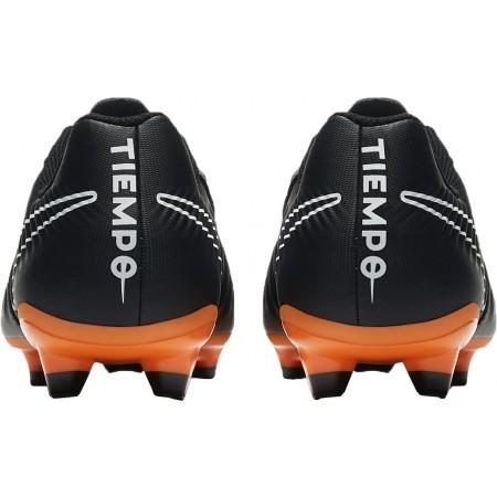 Obuwie piłkarskie męskie - Nike TIEMPO LEGEND VII ACADEMY FG - 6