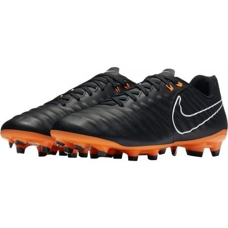 Obuwie piłkarskie męskie - Nike TIEMPO LEGEND VII ACADEMY FG - 3