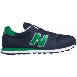 New Balance GM500NSG - Men's leisure shoes