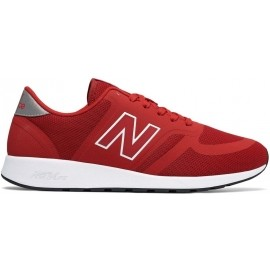 New Balance MRL420CE - Men's leisure shoes