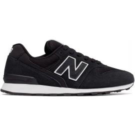 New Balance WR996LCA - Dámská volnočasová obuv