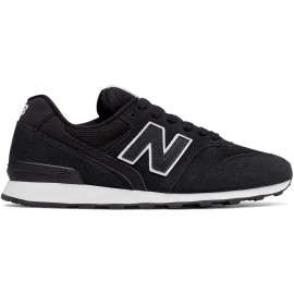 New Balance WR996LCA - Дамски обувки за свободното време