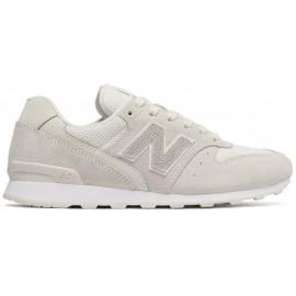 New Balance WR996LCB - Dámská volnočasová obuv