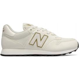 New Balance GW500OGO - Dámska obuv na voľný čas