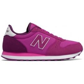 New Balance WL311OEC - Дамски обувки за свободно време