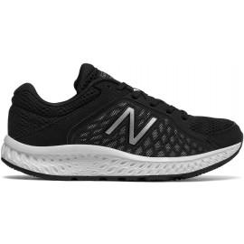New Balance W420LB4 - Дамски обувки за бягане