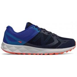 New Balance MT590RP3 - Мъжки обувки за бягане