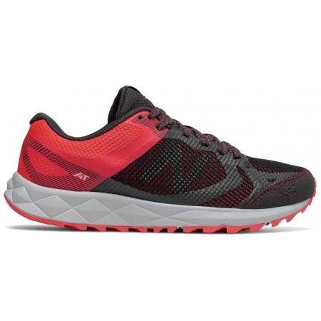 Încălțăminte alergare damă - New Balance WT590RP3