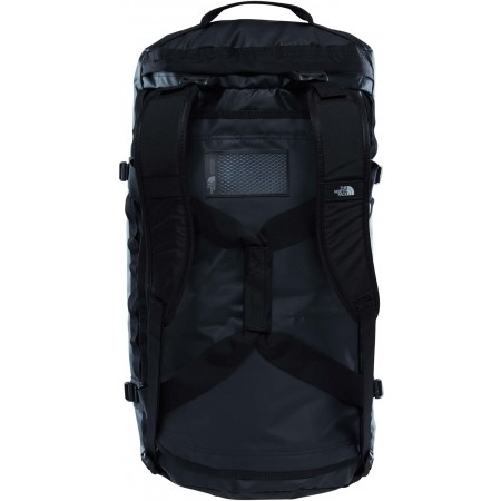Sports bag - The North Face BASE CAMP DUFFEL L - 2