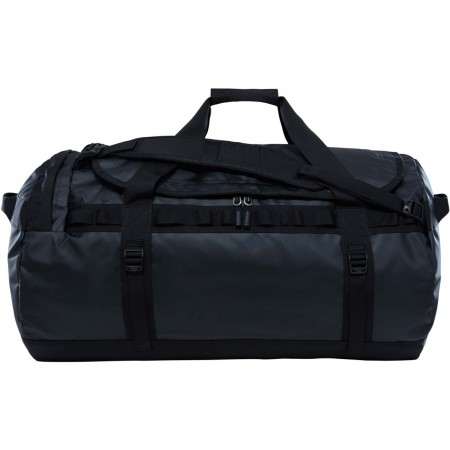 Sports bag - The North Face BASE CAMP DUFFEL L - 1