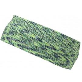 Finmark HEADBAND - Functional headband