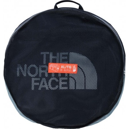 Sportovní taška - The North Face BASE CAMP DUFFEL XL - 5