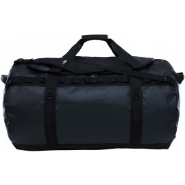 The North Face BASE CAMP DUFFEL XL - Sportovní taška