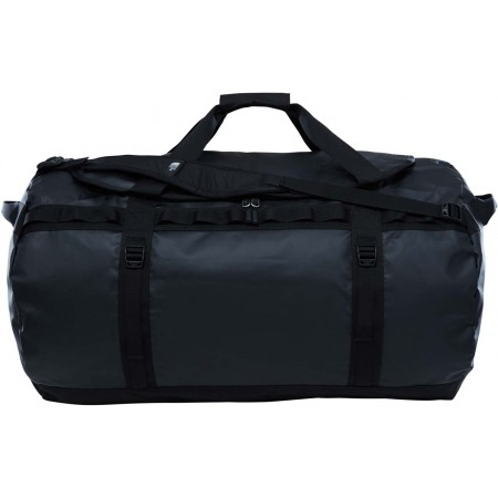 The North Face BASE CAMP DUFFEL XL - Спортна чанта