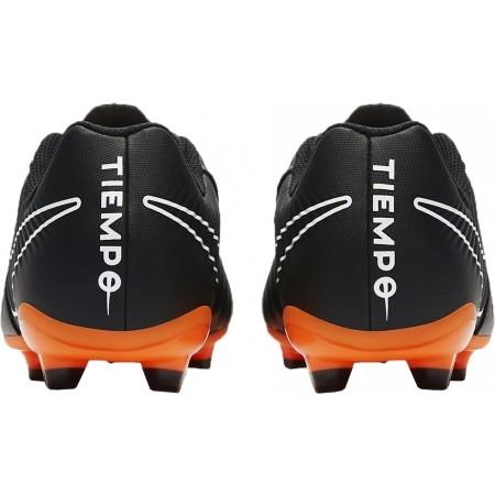 Detské kopačky - Nike JR TIEMPO LEGEND VII ACADEMY FG - 6