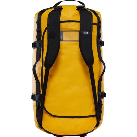 Sportovní taška - The North Face BASE CAMP DUFFEL XXL - 2