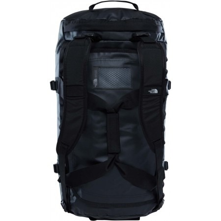 Sports bag - The North Face BASE CAMP DUFFEL M - 2