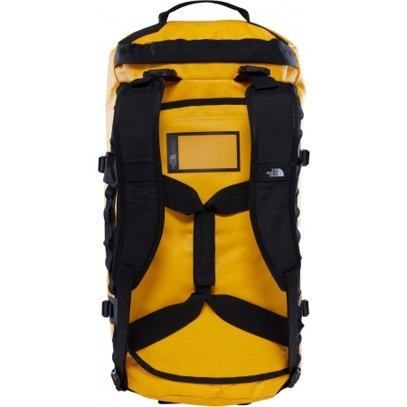 Geantă sport - The North Face BASE CAMP DUFFEL M - 2