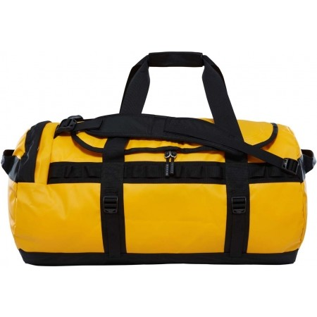 The North Face BASE CAMP DUFFEL M - Sports bag