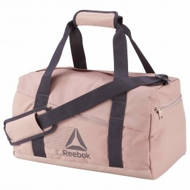 Reebok ACTIVE FOUNDATION SMALL GRIP - Women's sports bag
