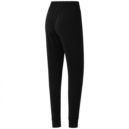 Pantaloni sport damă - Reebok WORKOUT READY JOGGER - 2