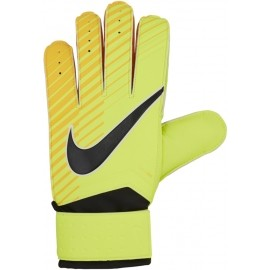 Nike MATCH GOALKEEPER - Football goalkeeper gloves