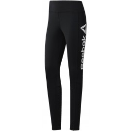 Reebok WOR DELTA TIGHT
