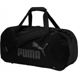 Puma GYM DUFFLE BAG S - Športová taška
