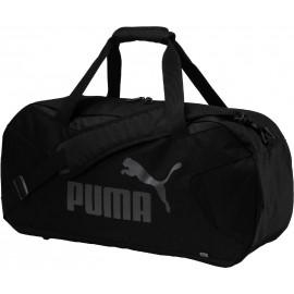 Puma GYM DUFFLE BAG S - Sports bag