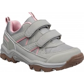 Crossroad DADA - Kids' leisure shoes