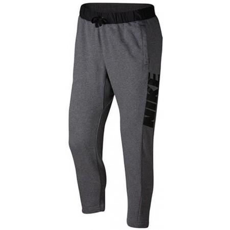 Pánske tepláky - Nike PANT FT HYBRID