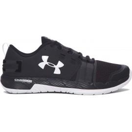 Under Armour COMMIT TR - Men's training shoes