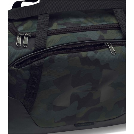 089bd2535d Sportovní taška - Under Armour UNDENIABLE DUFFLE 3.0 SM - 4
