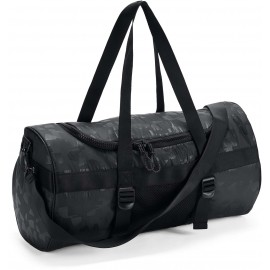 Under Armour MOTIVATOR DUFFLE - Women's sports bag