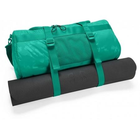 Dámská sportovní taška - Under Armour MOTIVATOR DUFFLE - 3