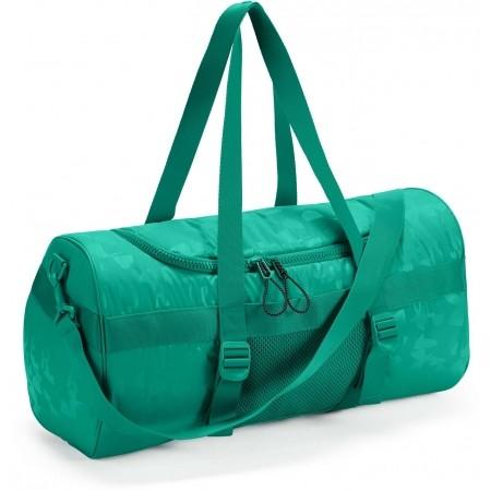 Under Armour MOTIVATOR DUFFLE - Women's sports bag