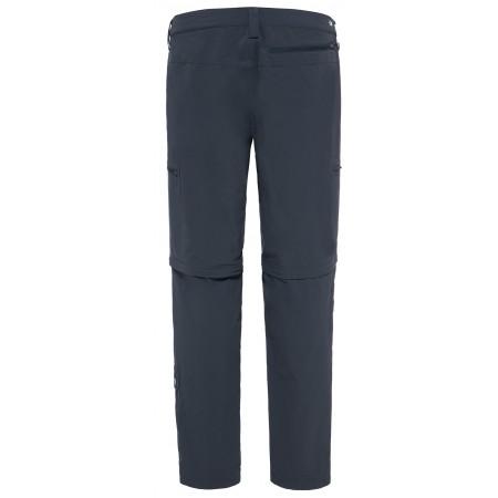 Pánské turistické kalhoty - The North Face EXPLORATION CONVERTIBLE PANT M - 2