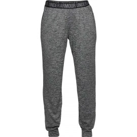 Under Armour PLAY UP PANT - Damen Trainingshose