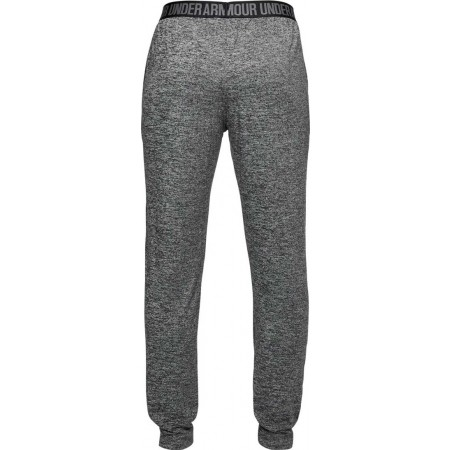 Spodnie dresowe damskie - Under Armour PLAY UP PANT - 2