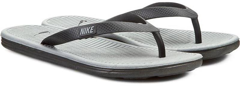 d1caa03d6b88 Nike SOLARSOFT THONG 2