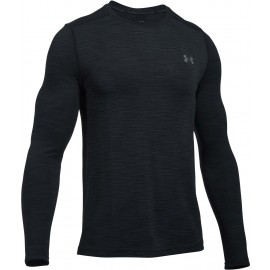 Under Armour THREADBORNE SEAMLESS LS - Men's functional T-shirt