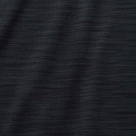 Koszulka termoaktywna męska - Under Armour THREADBORNE SEAMLESS LS - 6